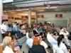 Erfolgsfaktor Unternehmenskultur, Bild 5
