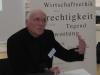Workshop Ethik TÜV, Bild 1