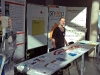 Workshop Ethik TÜV, Bild 9