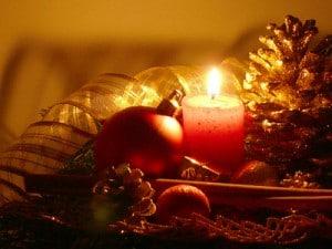 Ganz Mensch Werden Gedanken Zu Advent Und Weihnachten Ethica
