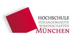 Hochschulen München