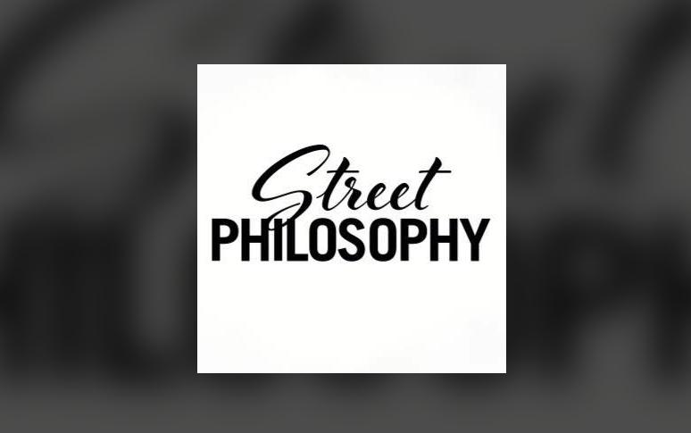 street-philosophy